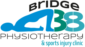 Bridge 38 Physiotherapy