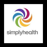 Simplyhealth